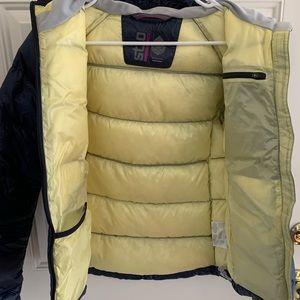 stio Jackets & Coats - Stio hometown down hooded jacket